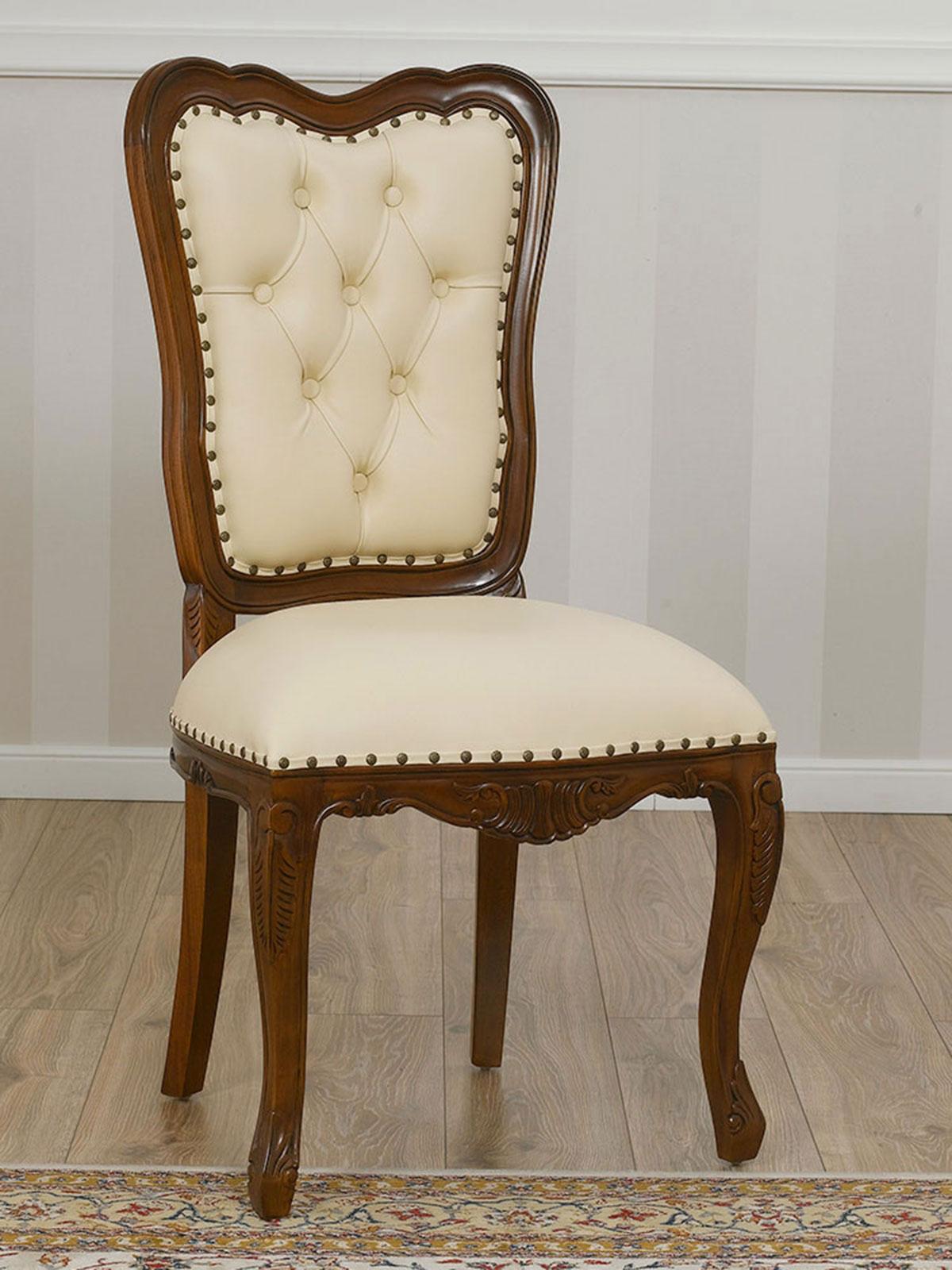 bureau Kimberly style présidentiel Anglais de Chaise Détails noyer Si ministériel sur chaise c31TKJlF